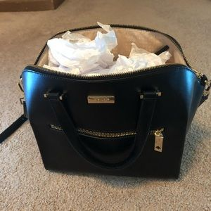 Kate Spade Parliament Square Bag